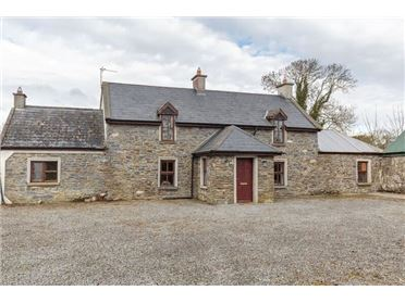Photo of River House, Shangarry, Ballingarry, Co. Tipperary, E41 F962