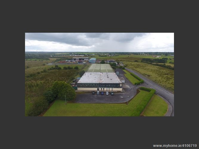 Photo of Ballaghaderreen, Ballaghaderreen, Roscommon