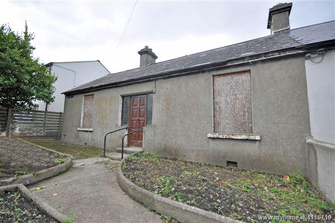6 Coolnahinch, Milltown, Dublin 6