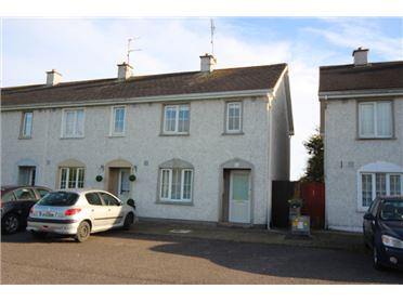 Photo of No 22 Dun Orga, Cloyne, Midleton, Cork