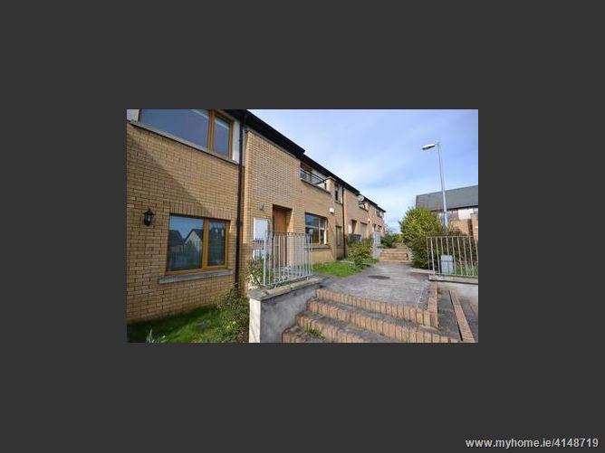Village Gate Apartments, Kilcoole, Wicklow