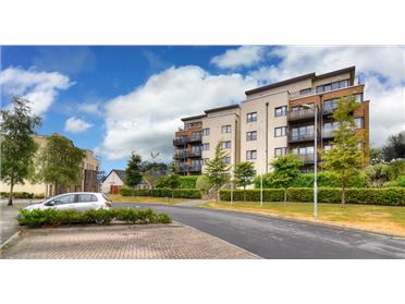 Photo of 15 The Crescent Carrickmines Manor, Carrickmines, Dublin 18
