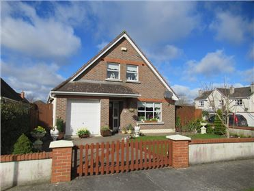 Photo of 1 Moyfenrath, Enfield, Meath