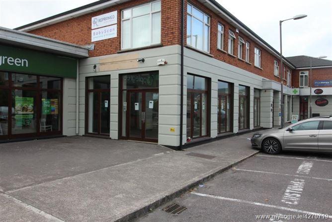 Unit 2, Classes Lake Retail Park, Classes Lake, Ovens, Cork