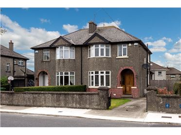Photo of 8 Old Muirhevna, Dundalk, Co Louth, A91 E9X9