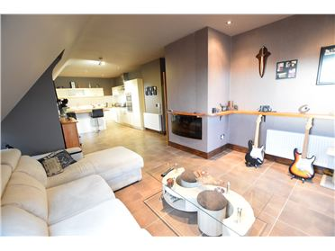 Photo of Apartment 32 Hollycourt, Broomfield Village, Midleton, Cork