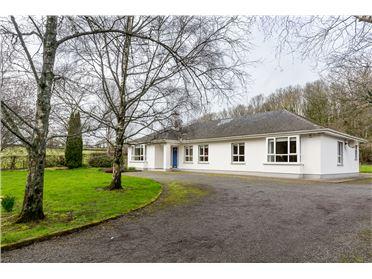 Photo of New Abbey, Marlfield, Clonmel, Tipperary
