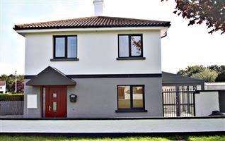 76 St. Columbas Place, Tullamore, Offaly