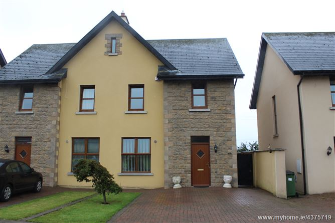 29 Springfield Grove, Rossmore Village, Tipperary Town, Tipperary