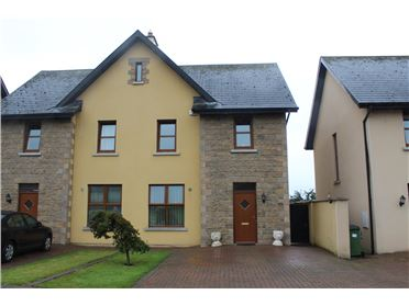 Main image of 29 Springfield Grove, Rossmore Village, Tipperary Town, Tipperary