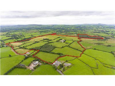 Clonee, Ballyagran, Kilmallock, Limerick