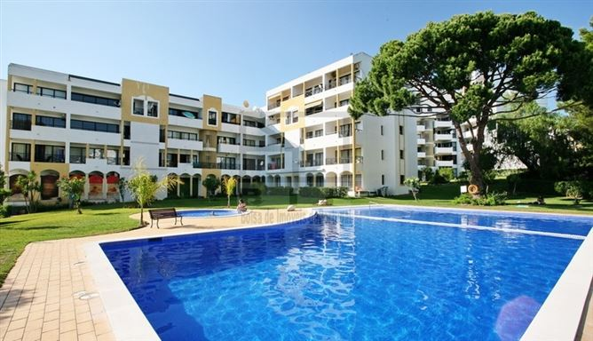 Main image for  Vilamoura