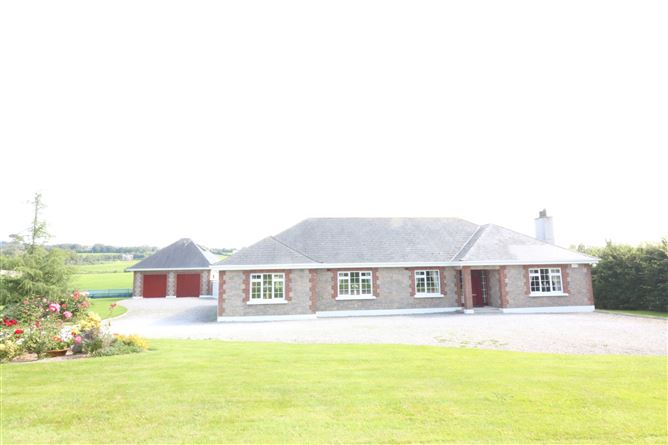 Main image for Glenkieran Road, Smarmore, Ardee, Louth
