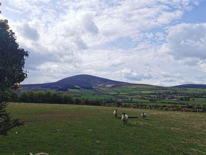 Main image for Springmount,Killann,Enniscorthy,Co. Wexford