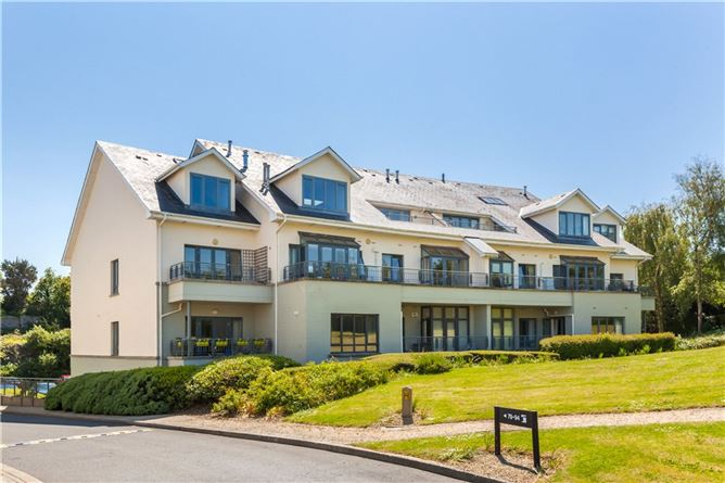 Main image for 87 Corr Castle, Howth Road, Howth, Co. Dublin