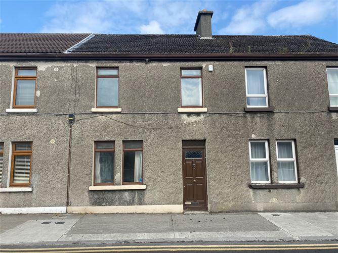 Main image for 2 Dunnes Terrace, Bohermore, Galway., City Centre, Galway City