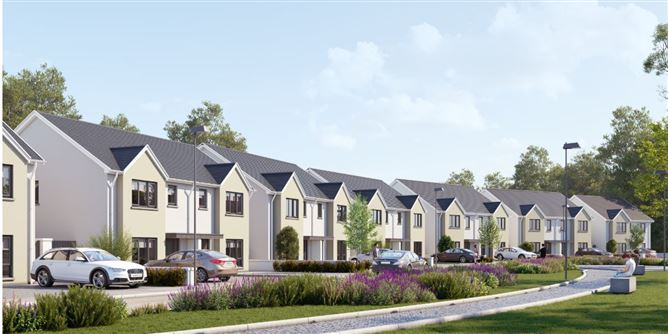 Main image for Carrigane, Carrigtwohill, Cork