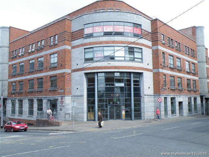 98 Henry St, City Centre (Limerick), Co. Limerick