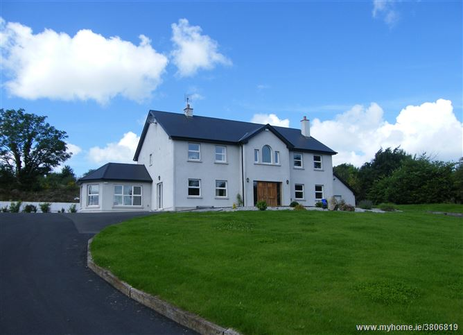Curraghgloss, Borrisoleigh, Tipperary