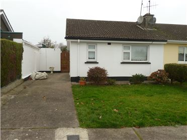 Main image of 49 Abbey Drive, Abbeylands, Ferrybank, Waterford