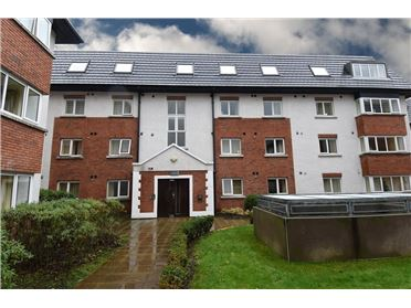 Photo of Apt 112, Parchment Square, Model Farm Road, Cork