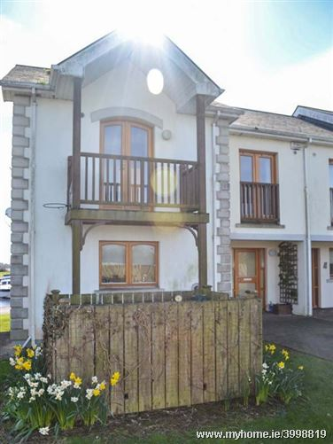 Waterfront Haven,Waterfront Haven, No 12 Tarmon Habour, Tarmonbarry, County Roscommon, Ireland