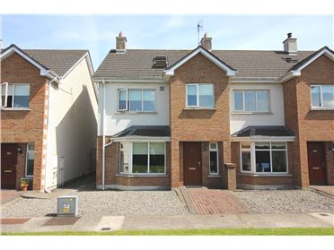 Photo of 12 Woodbrook Place Green Lane, Carlow Town, Carlow