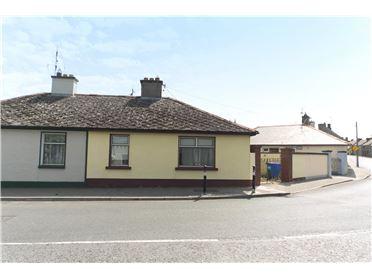 Photo of 14 Mary Street, Durrow, Co. Laois, R32 F8X6