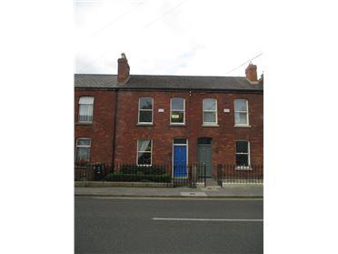 Photo of No. 49 Rathgar Avenue, Rathmines, Dublin 6