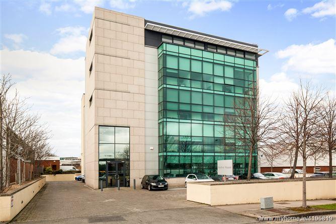 Ground Floor, Heather House, Heather Road, Sandyford, Dublin 18, Sandyford, Dublin 18