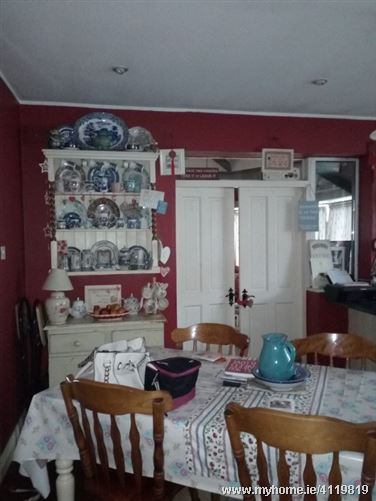 Photo of Delightful spacious residence, Co. Tipperary