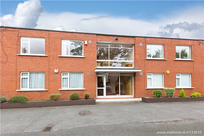 Photo of 6 Sunnybank Court, Dundrum, Dublin 14