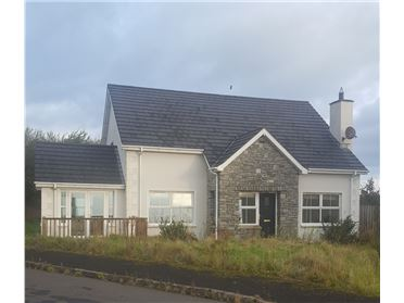 Photo of 3 Cullinean Manor, Redcastle, Co. Donegal