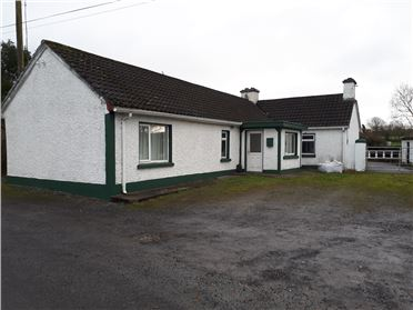 Photo of Tir Na nOg, Oldtown, Clonmore, Hacketstown, Carlow