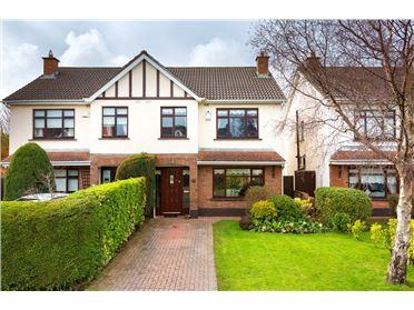 Photo of 51 Woodfield, Scholarstown Road, Rathfarnham, Dublin 16
