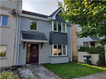 Photo of 17 Willowbank, Cluain Ard, Cobh, Cork