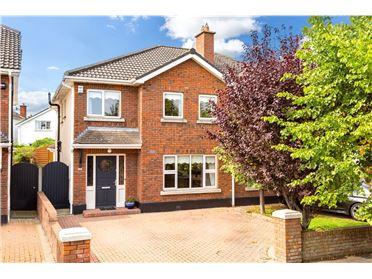 Photo of 5 Wainsfort Manor Green, Terenure, Dublin 6W