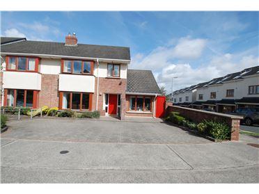 Photo of 1 Ticknock Grove, Sandyford, Dublin 18