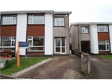 Photo of 31 Ashgrove Close, Carrigaline, Cork
