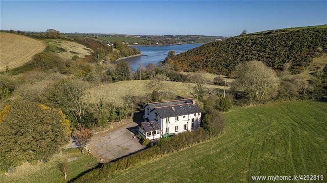 Main image for Currahoo Creek, Ballinspittle, Kinsale, Cork