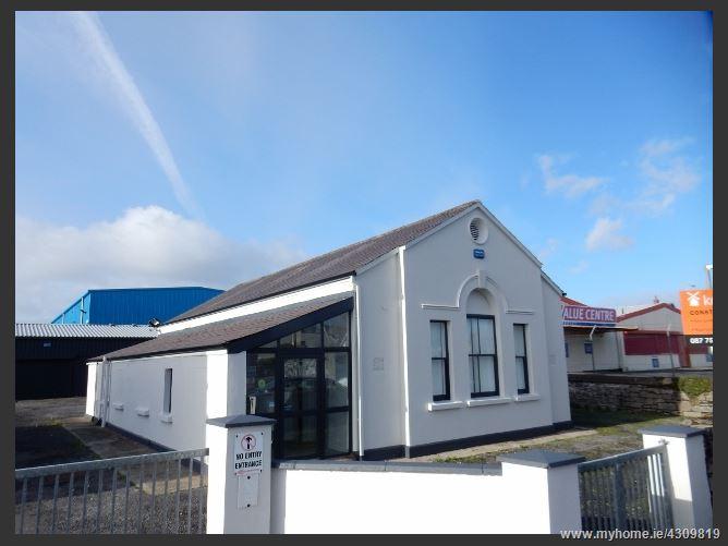 Main image for St Vincent's Business Centre, Finisklin Road, Sligo City, Sligo