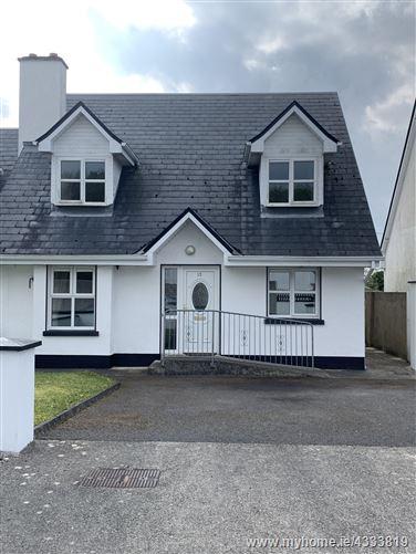 Main image for Friarshill, Ballaghaderreen, Roscommon