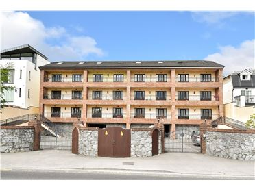 Photo of 1 Bay View Court, 3 Lough Atalia Road, Galway, H91 AP20