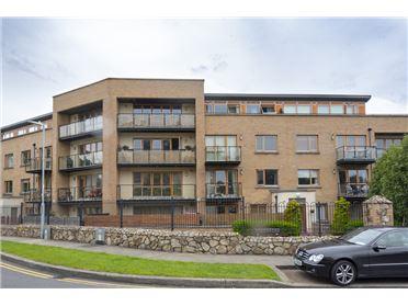 Property image of 45 Belarmine Hall, Stepaside, Dublin 18