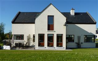 12 Port Alainn, Knockvicar, Roscommon