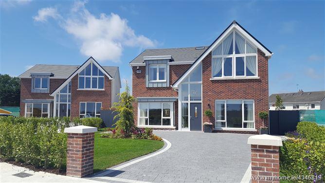 Main image for Donacarney, Mornington, Meath