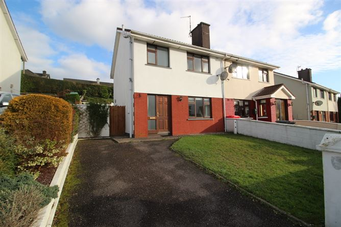 Main image for 7 Brookvale, Cobh, Cork