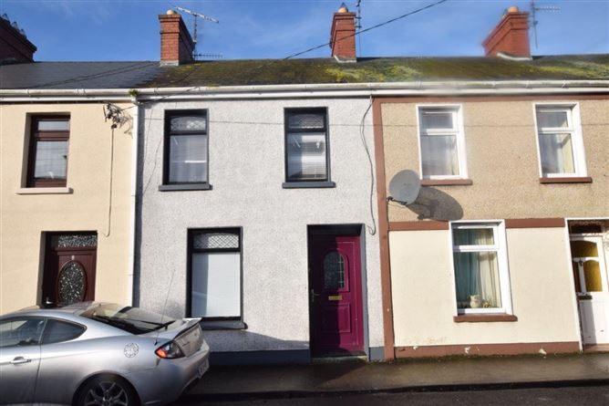 Main image for 9 Redmond Street, Fermoy, Cork