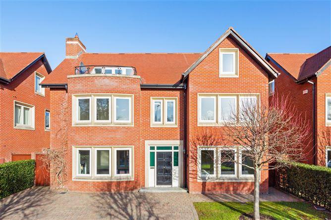 Main image for 8 Bushy Park House, Terenure, Dublin 6W