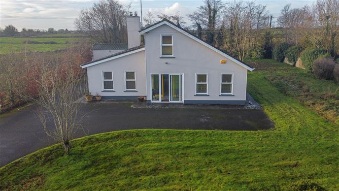 Main image for Blain, Athenry, Galway